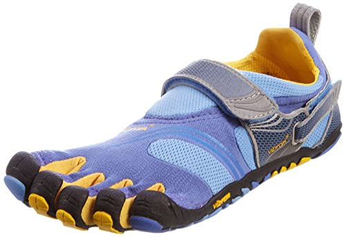 new arrivals c1400 c71fc Vibram FiveFingers Komodo Women s Sport Running Shoes  Amazon.ca  Shoes    Handbags