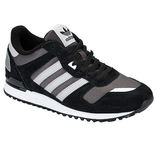 scarpe adidas per 10 anni