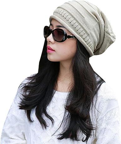 bonnet femme stylé