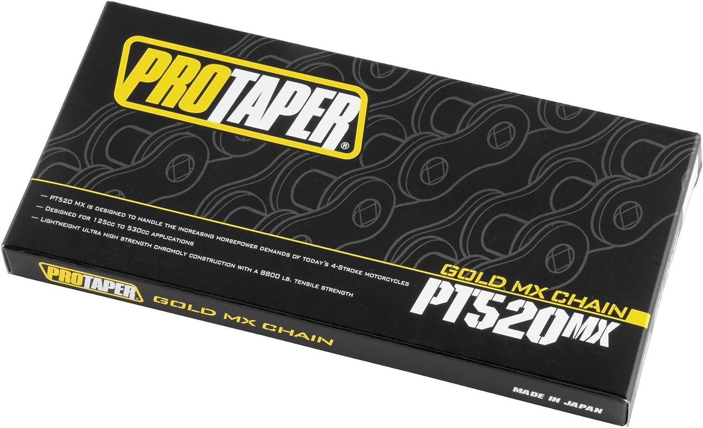 Pro Taper 520 MX Chain