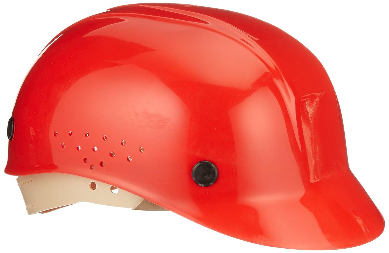 Honeywell BC86150000 BC86 - Tapón de seguridad con suspensión de ...