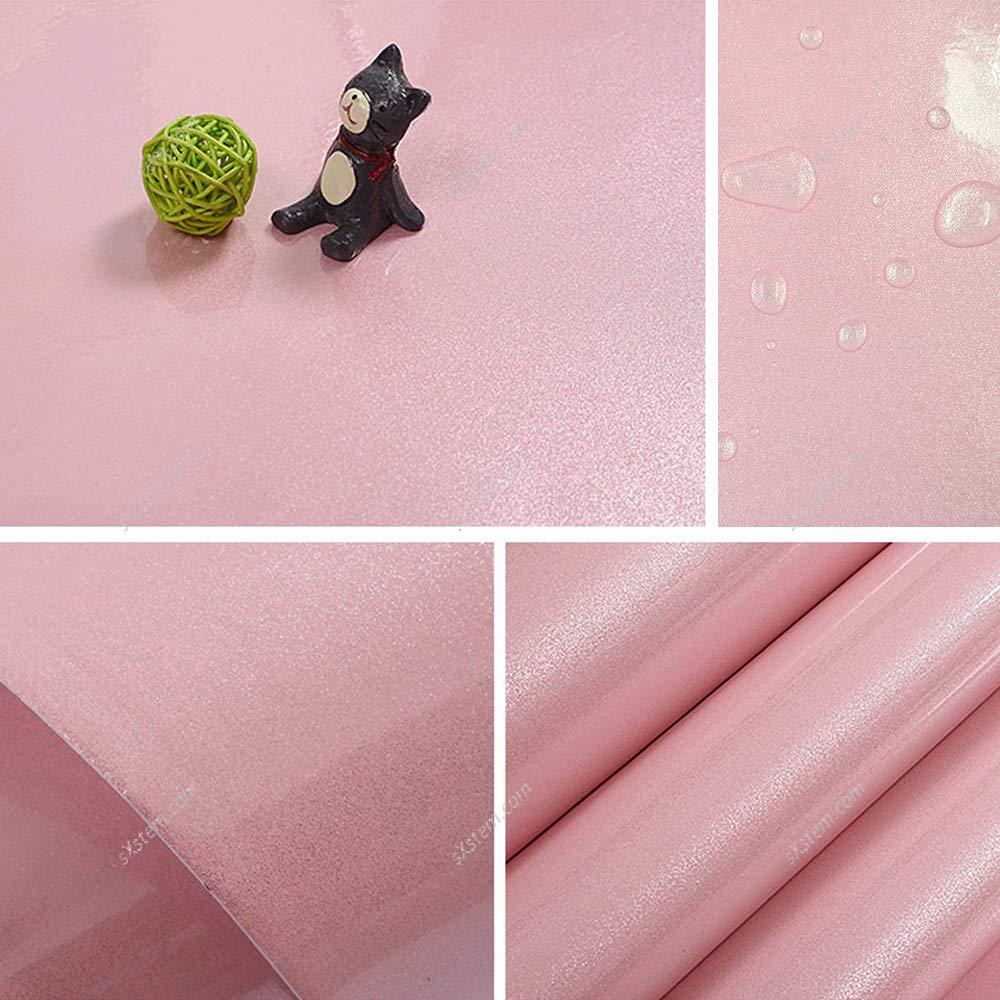 Papel adhesivo para muebles, de Yizunnu, para cubrir muebles y ...