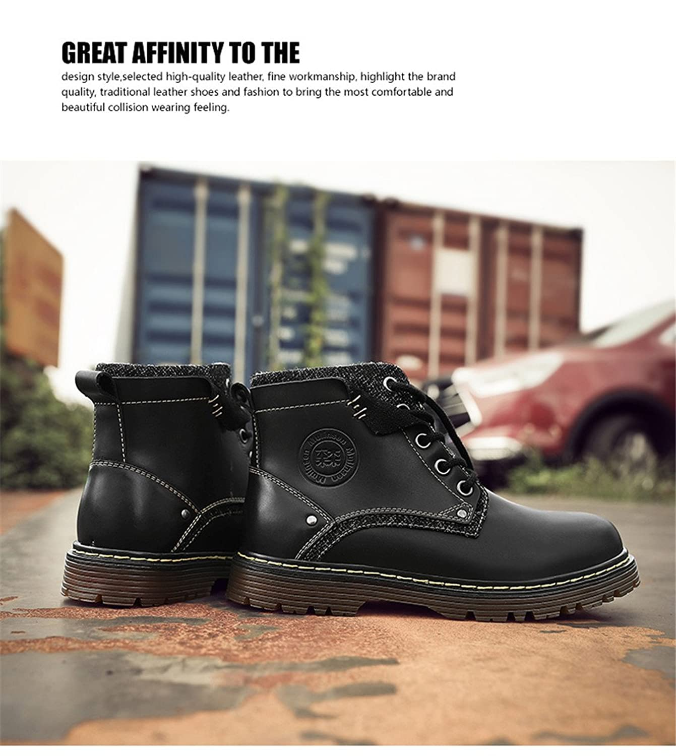 blog comfortable footnotes most support double vionic shoes s comforter stephen arch mens men women strap with dress for healthy monk