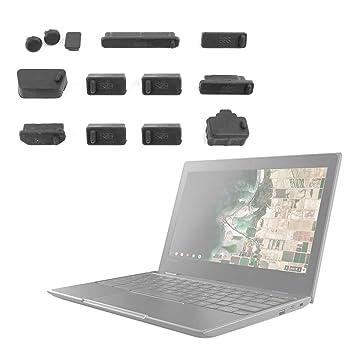 DURAGADGET Accesorios Para Computer Lenovo 100E Chromebook ...