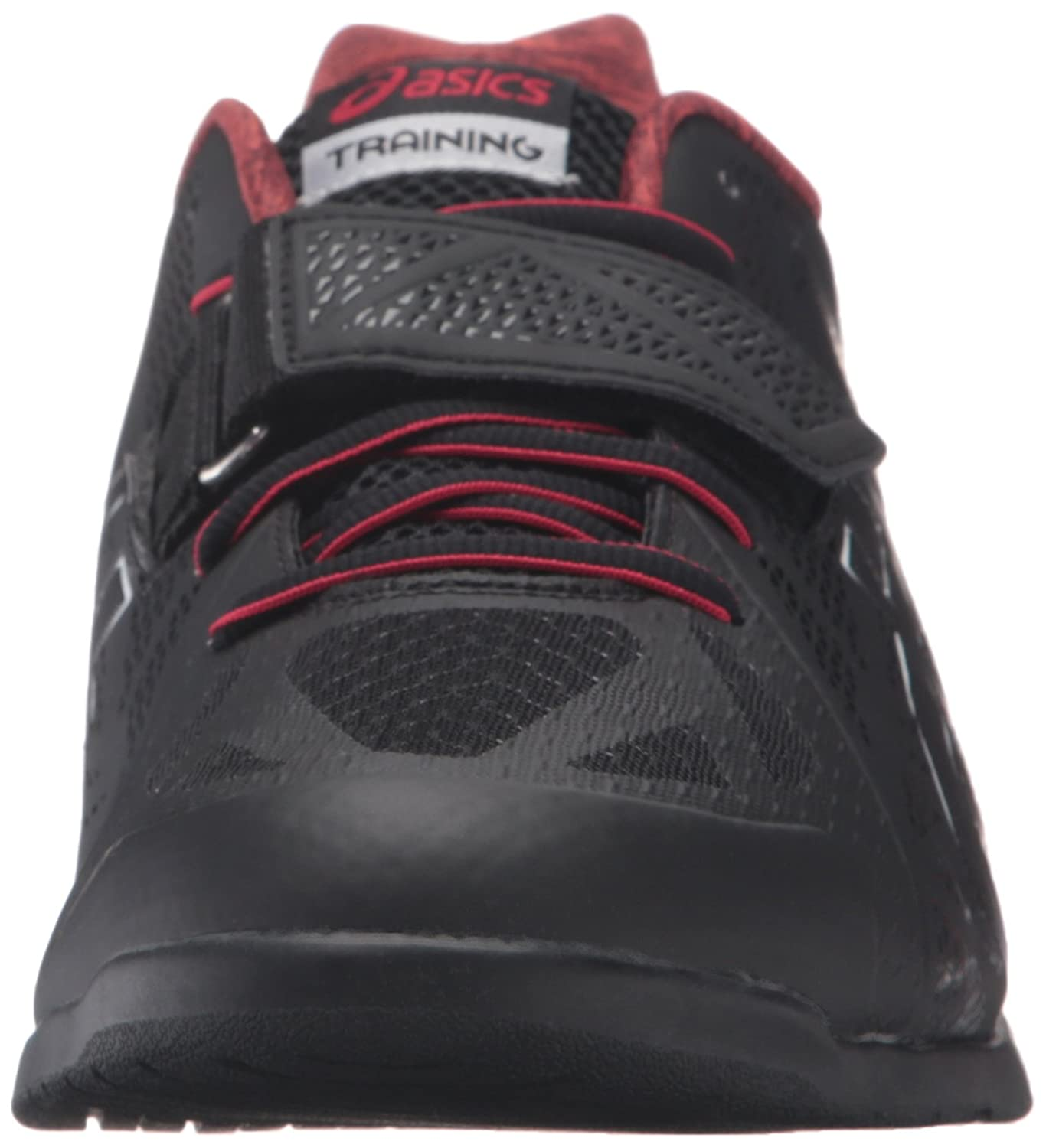 Chaussures Cross Trainer Asics Hommes 7xTwZYyX