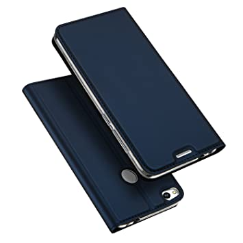 coque intelligente huawei p8