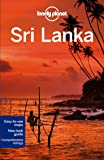 Sri Lanka 13/E (Lonely Planet)