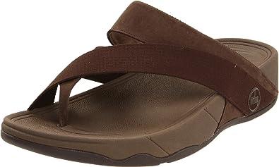 fitflop sling sandal ????