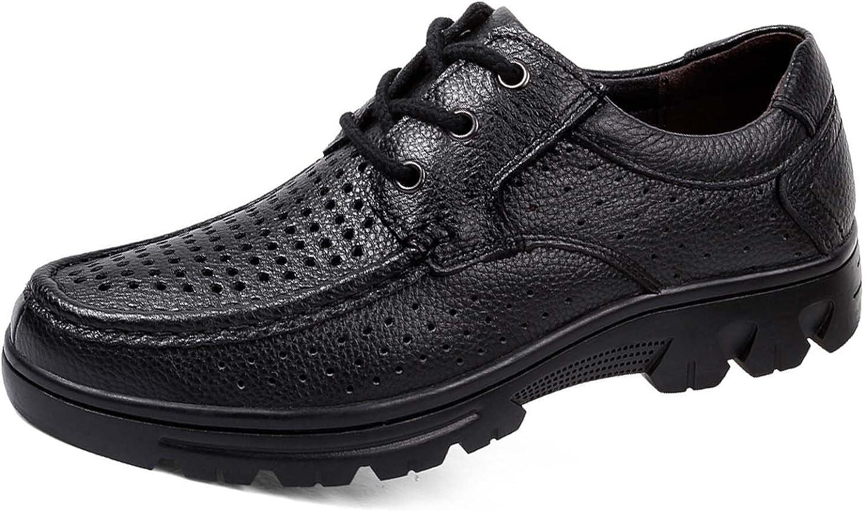 mens wide width dress shoes