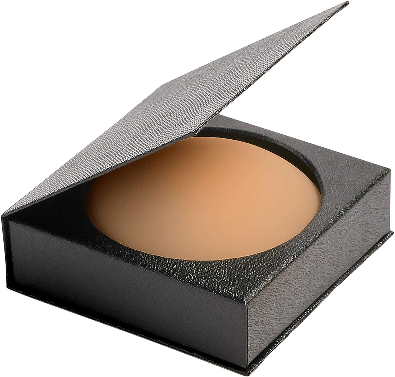 Bristols 6 Women's Adhesive Nippies Skin Covers