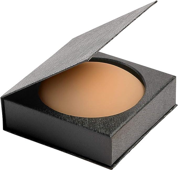NIPPIES Women's Adhesive Nippies Skin Covers   Amazon