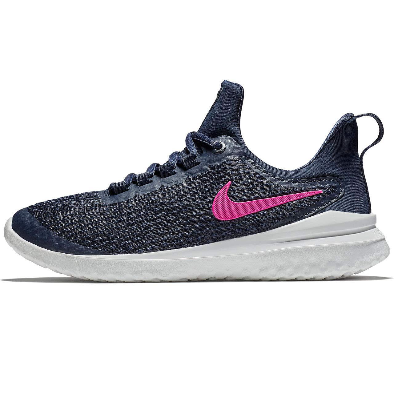 Nike Damen W Renew Rival Laufschuhe