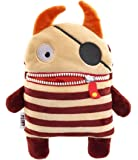 Worry Eater Soft Toy - Junior Flint