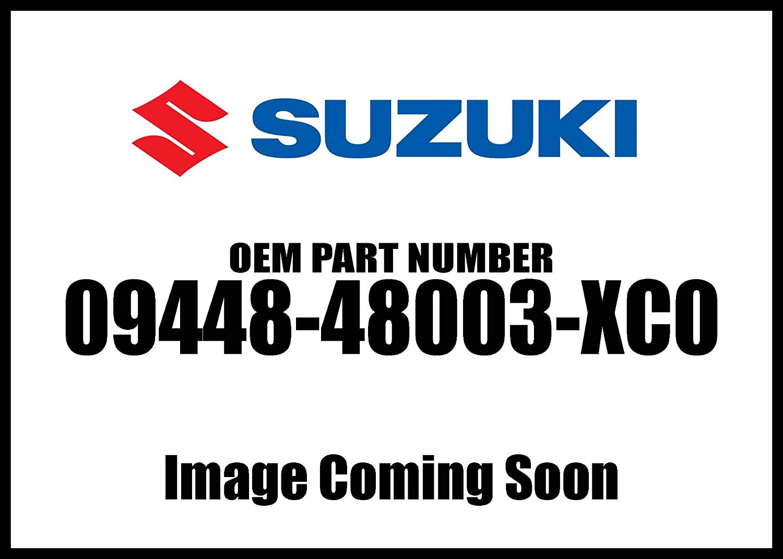 Suzuki Spring 09448-48003-Xc0 New Oem