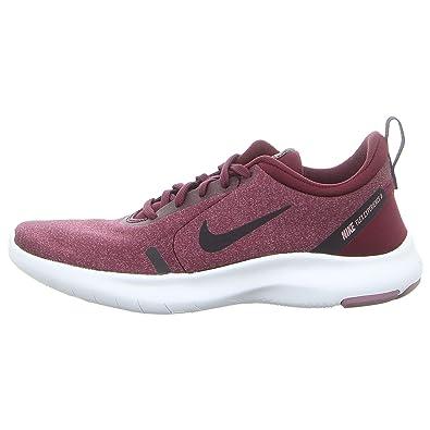 16d06341adb8e Nike Women's Flex Experience RN 8 Purple Running Shoes (AJ5908-600) (4