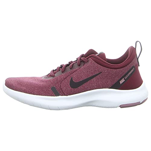 8ebbc48cb6ca Nike Women s Flex Experience RN 8 Purple Running Shoes (AJ5908-600 ...