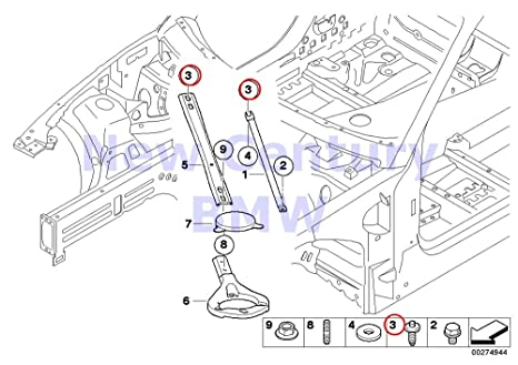Diagram Likewise Bmw E24 Engine Vacuum Hose Diagram Further Citroen