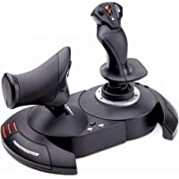 Thrustmaster 2960703 T-Flight Hotas X Flight Stick