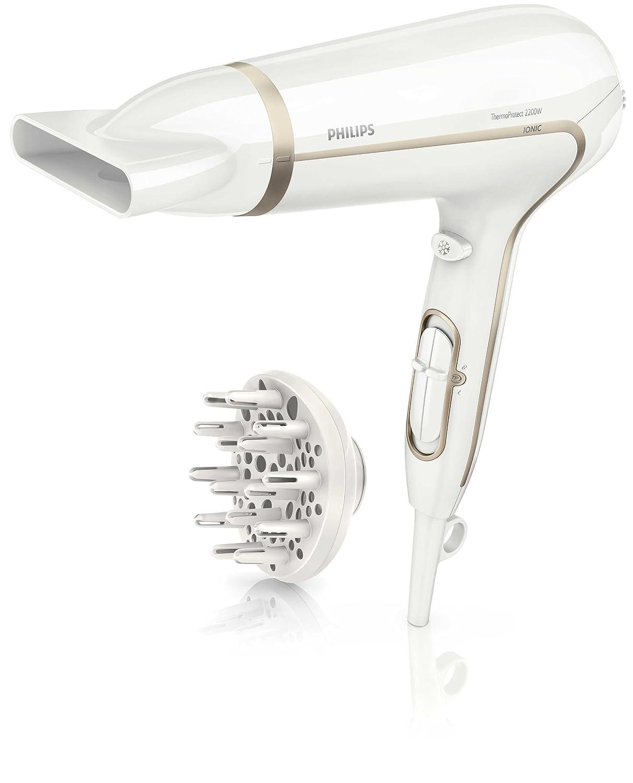 Philips HP8232/00 - Secador de pelo