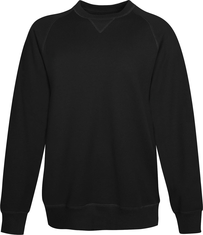 Hanes SHIRT メンズ B015TW5ZR6 xx-large|ブラック ブラック xxlarge