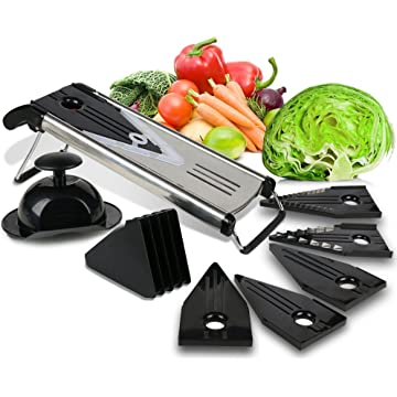 top selling Culinary Cooking Tools
