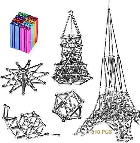 1000 Arten von kombinierten Spielen magische Bausteine Spielzeug</div>                                   </div> </div>       </div>         <div style=