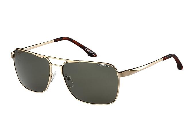 Amazon.com: O Neill Cruzer Mens Collection anteojos de sol ...
