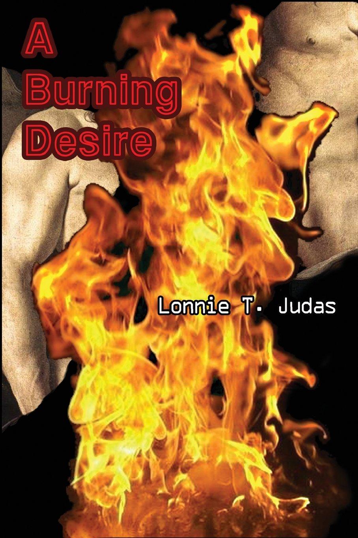 A Burning Desire PDF
