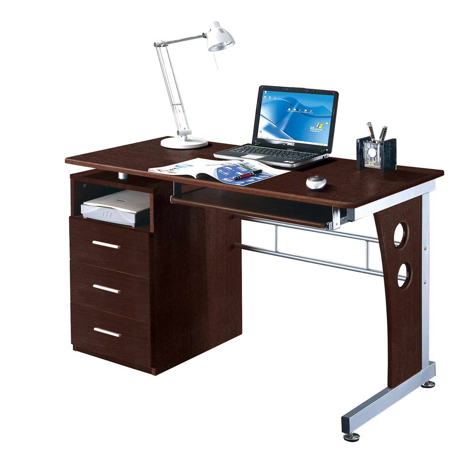 application stunning atzine with storage armoire desk computer com wooden for
