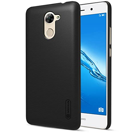 coque protection huawei y7