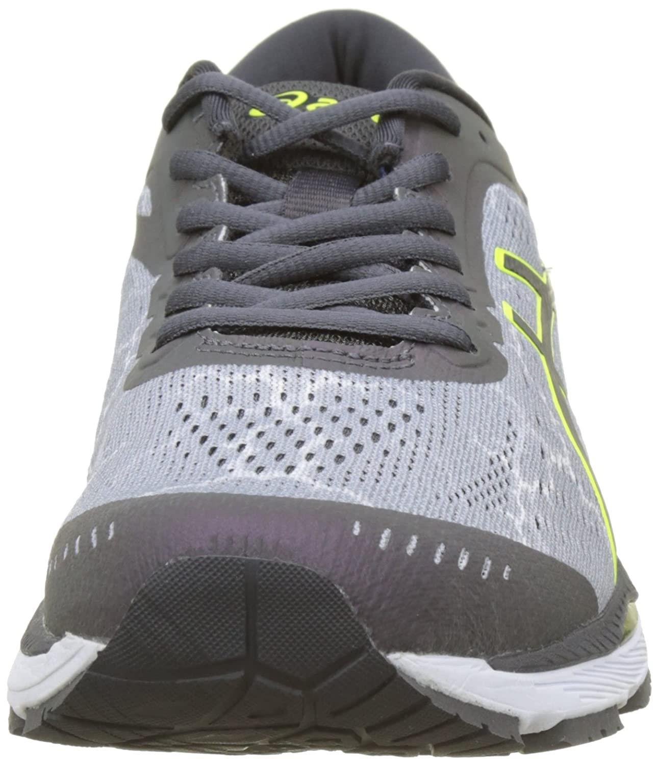 Asics Kayano 24 Mens Amazon LmWu3