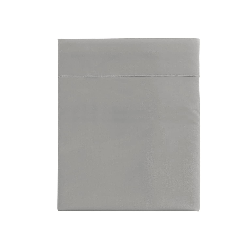 Gr/ö/ße : 1.2x13x10mm NO LOGO F-Jiujin 10PCS hohe elastische Schw/ärzung Fr/ühling Manganstahl Druckfederstahldraht Durchmesser 1,2 mm Au/ßen-/Ø 13mm L/änge 10-50mm