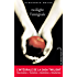 L'intégrale de la saga Twilight (Black Moon)