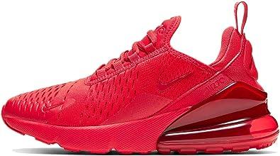 Amazon.com   Nike Air Max 270 (gs) Big