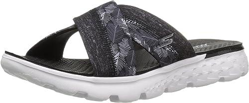 skechers sandalen on the go 400