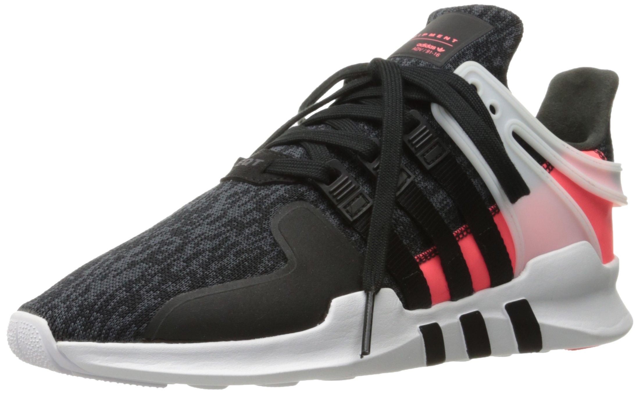adidas Originals Men's Shoes | EQT Support Adv