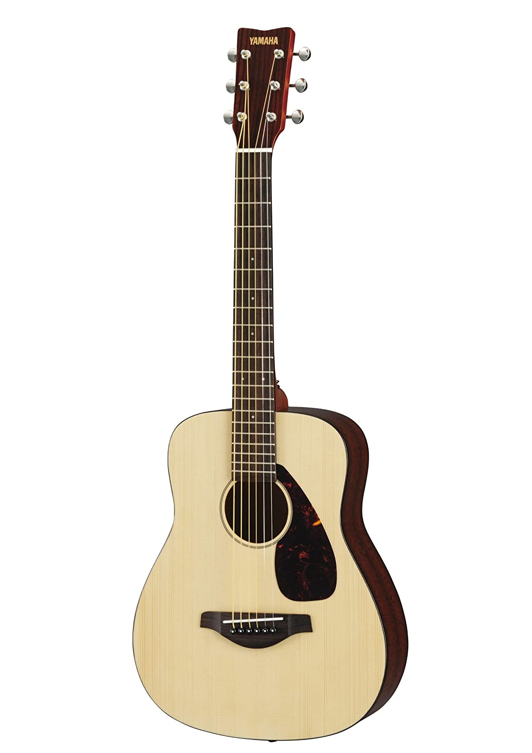 Yamaha JR2S Compact Acoustic Guitar