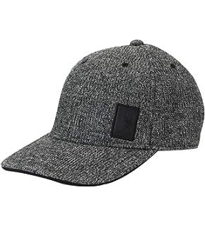 6b6dc241697 Amazon.com  Spyder Men s Stryke Fleece Cap