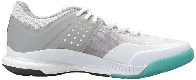 adidas Crazyflight X Shoe Women's Volleyball: Amazon.ca: Shoes & Handbags