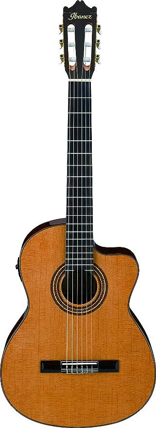 Instrumente muzicale in - Anunturi gratuite - chitara ibanez
