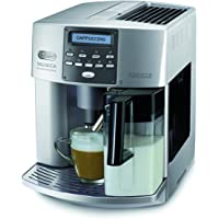 De'Longhi Magnifica Fully Automatic Bean to Cup Coffee Machine