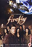 Firefly [DVD] [Import]