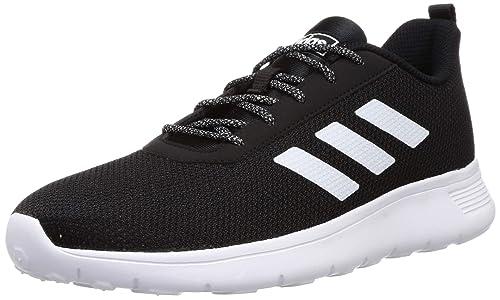 Visible Estallar Aptitud  Buy Adidas Men's Throb M Running Shoes at Amazon.in