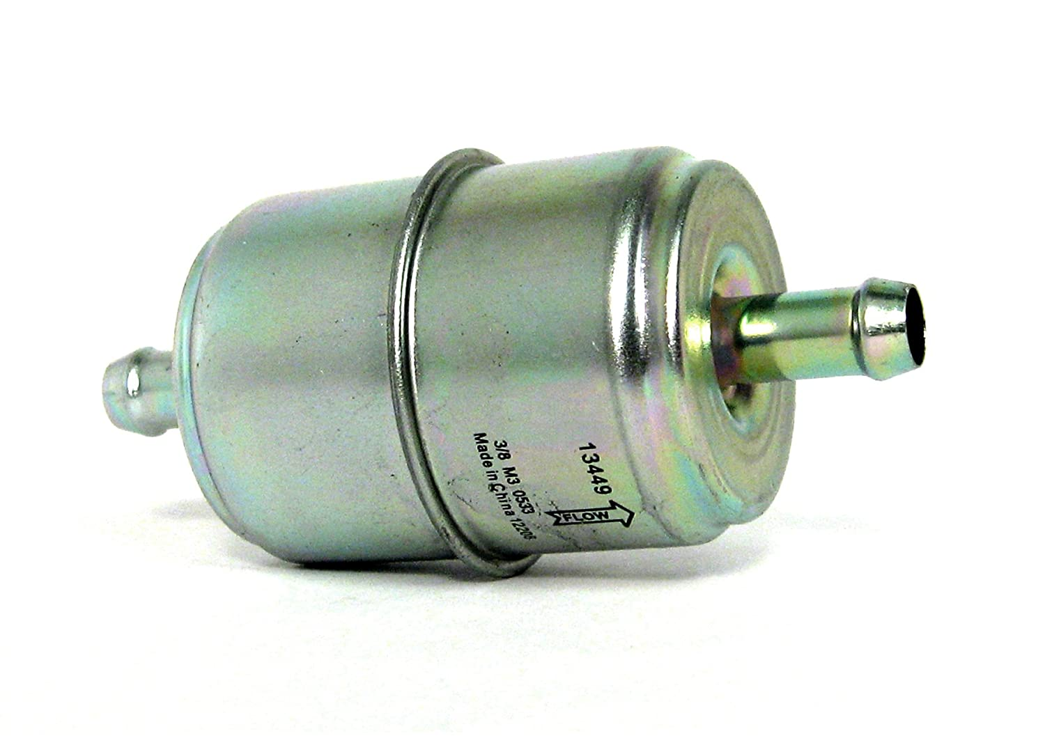 Acdelco Gf61p Professional Fuel Filter Automotive 1990 Jeep Wrangler