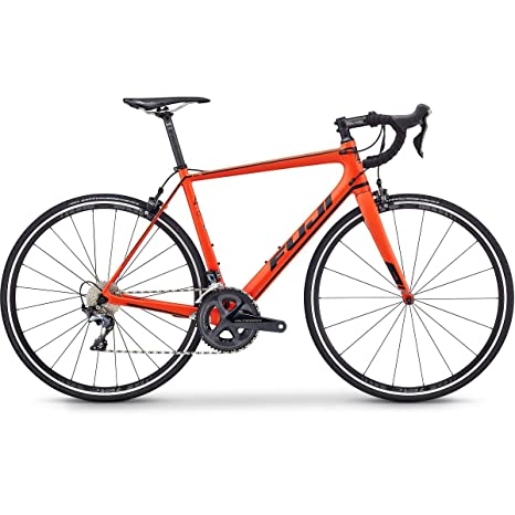 """2019/""""  Full Carbon Road Bike Racing Bicycle Cycling 700C Frame 52cm Fork"""
