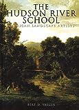 The Hudson River School: American Landscape Artists