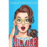 Nicole: A Sweet Romantic Comedy (Sewing in SoCal)