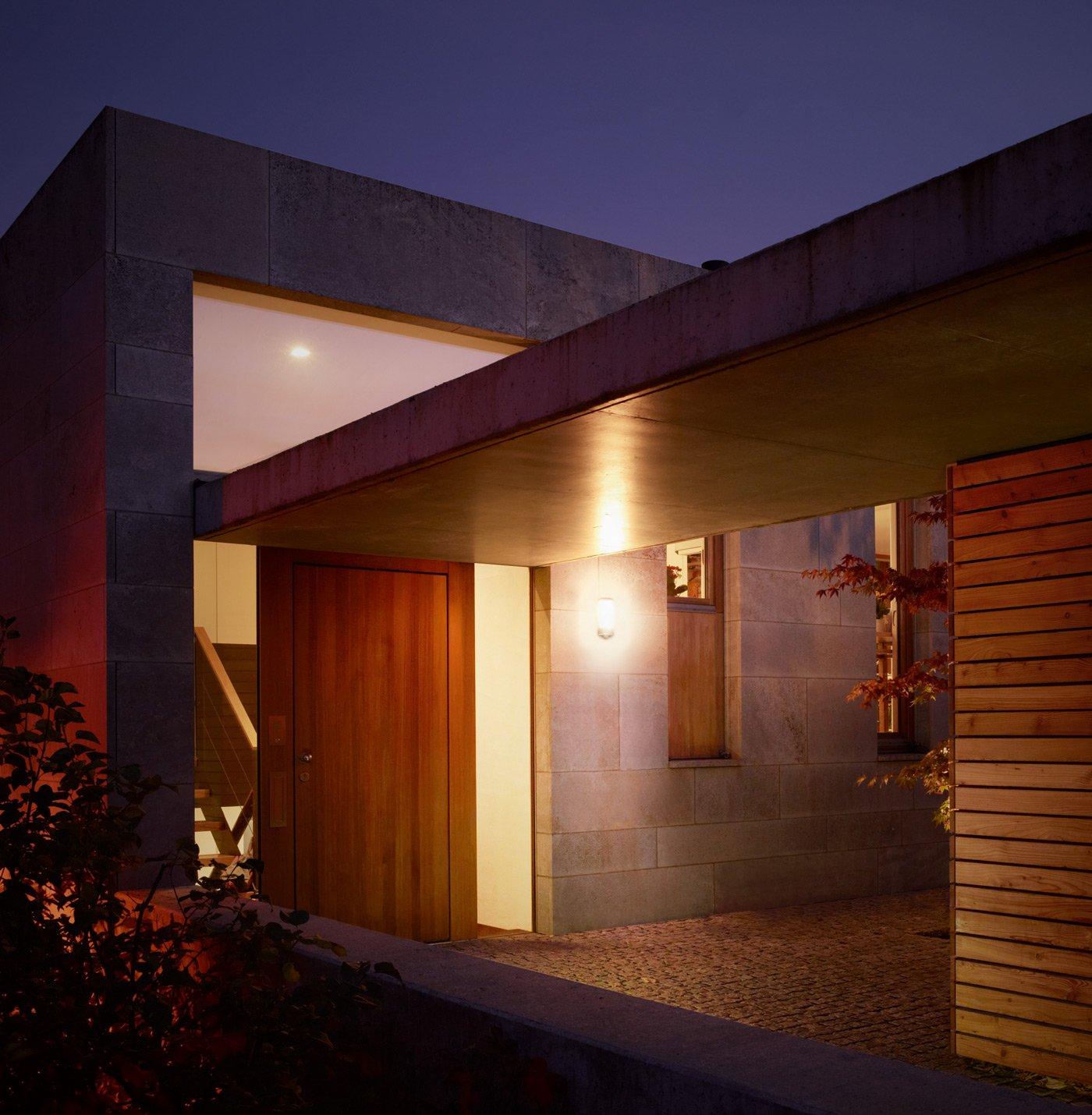 715DwzcyKDL._SL1430_ Spannende Steinel Lampe Mit Bewegungsmelder Dekorationen