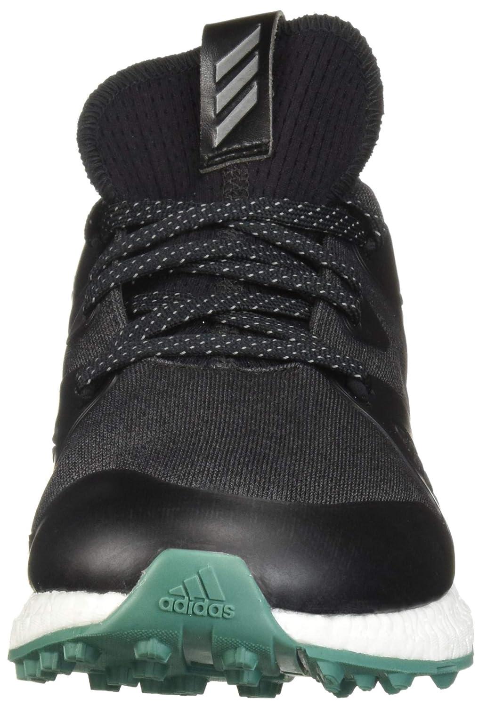 new concept 5593a abee4 Amazon.com  adidas Mens Crossknit 3.0 Golf Shoe  Golf