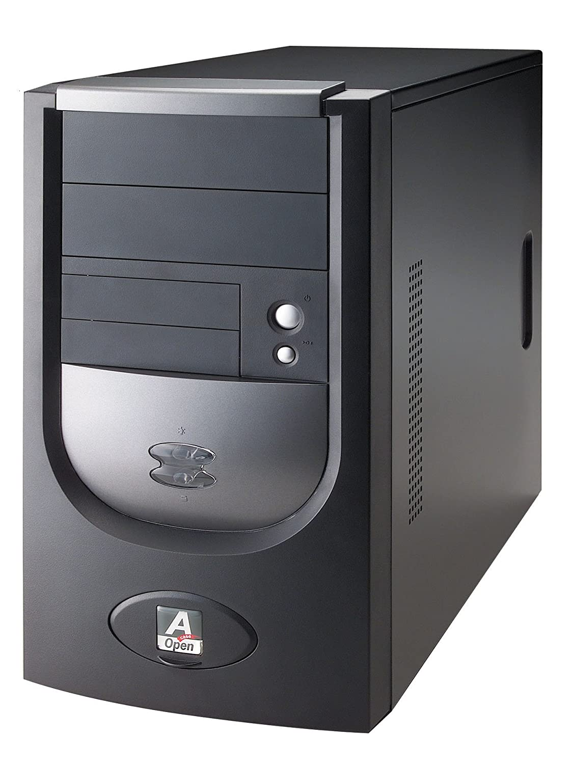 AOPEN BK SERIES DRIVER PC